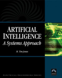 Artificial Intelligence: A Systems Approach (w/CDROM)(Computer Science) (Engineering)