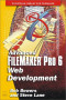 Advanced FileMaker Pro 6 Web Development