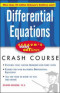 Schaum's Easy Outline Differential Equations