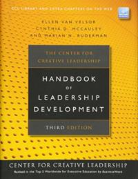 bass handbook of leadership pdf