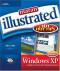 Maran Illustrated Windows XP 101 Hot Tips