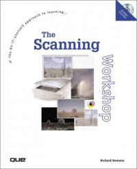 The Scanning Workshop