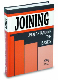 Joining: Understanding the Basics