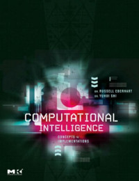 Computational Intelligence: Concepts to Implementations