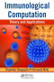 Immunological Computation: Theory and Applications