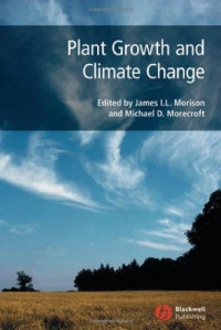Plant Growth and Climate