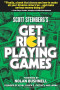 Get Rich Playing Games