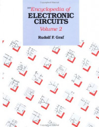 Encyclopedia of Electronic Circuits Volume 2