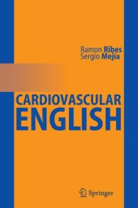 Cardiovascular English