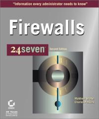 Firewalls 24seven