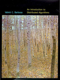 An Introduction to Distributed Algorithms