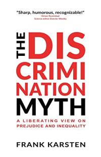 The Discrimination Myth