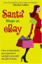 Santa Shops on eBay: How to find deals, get organized, and give yourself the gift of time