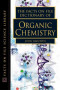 The Facts on File Dictionary of Organic Chemistry (Facts on File Science Dictionary)