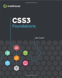 CSS3 Foundations