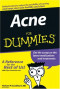 Acne For Dummies (Health & Fitness)