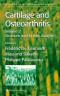 2: Cartilage and Osteoarthritis (Methods in Molecular Medicine)