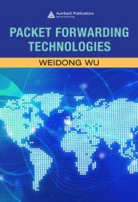 Packet Forwarding Technologies