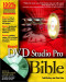 Macworld DVD Studio Pro Bible (With DVD-ROM)