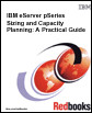 IBM Pseries Sizing And Capacity Planning: A Practical Guide (IBM Redbooks)