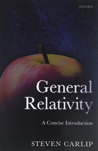 General Relativity: A Concise Introduction