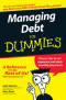 Managing Debt For Dummies (Business & Personal Finance)