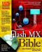 Flash MX Bible