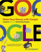 Make Easy Money with Google : Using the AdSense Advertising Program