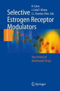 Selective Estrogen Receptor Modulators: A New Brand of Multitarget Drugs