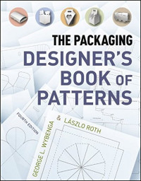The Packaging Designer's Book of Patterns