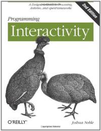 Programming Interactivity