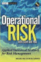 Operational Risk with Excel and VBA: Applied Statistical Methods for Risk Management (Wiley Finance)