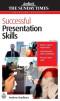 Sucessful Presentation Skills (3rd edition)