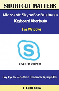 Microsoft SharePoint 2016 Keyboard Shortcuts For Windows (Shortcut Matters)