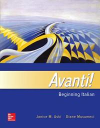 Avanti! (Italian)