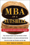 MBA in a Nutshell: The Classic Accelerated Learner Program