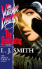 Vampire Diaries #1: The Awakening
