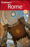 Frommer's Rome (Frommer's Complete Guides)