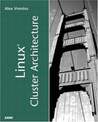 Linux Cluster Architecture (Kaleidoscope)