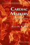 Cardiac Markers (Pathology and Laboratory Medicine)
