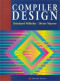 Compiler Design (International Computer Science Series)