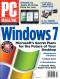 PC Magazine - 1 August 2008