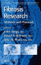 Fibrosis Research: Methods and Protocols (Methods in Molecular Medicine)