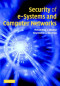 Security of e-Systems and Computer Networks