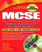 MCSE Exam 70-294 Study Guide and DVD Training System: Planning, Implementing, and Maintaining a Windows Server 2003 Active Directory Infrastructure