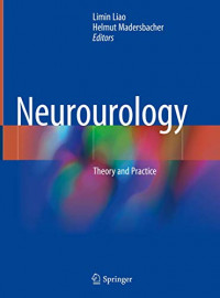 Neurourology: Theory and Practice