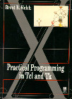 Practical Programming in Tcl and Tk