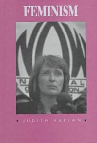 Feminism: A Reference Handbook