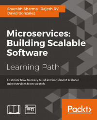 Microservices: Building Scalable Software