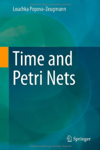 Time and Petri Nets